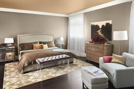 feng shui bedroom office. Full Size Of Bedroom:feng Shui Master Bedroom Colors Feng Small Office