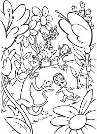 dr seuss coloring pages printable free 83 in addition to coloring pages free printable coloring books