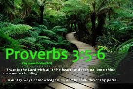 Bible Verses Wallpapers Free Download ...