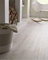 engineered wood flooring white washed oak grey hardwood floors bedroom beautiful white washed engineered wood
