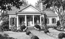 country living house plans. Southern Living® House Plans Country Living