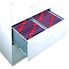 hanging file drawer insert inserts cabinets terrific