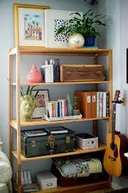 Living Room Bookcase Decorating Living Room Shelves 10 Home Decor I Furniture