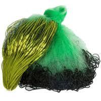 <b>Fishing Nets</b> China NZ