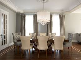 best room lighting. how to choose lighting fixtures for your dining room and foyer best