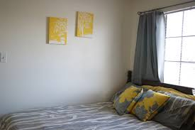 grey and yellow bedroom ideas. 93 enchanting grey and yellow decor home design bedroom ideas