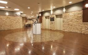 lvp flooring floor matttroy top wallpapers laminate