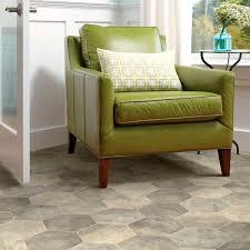 vinyl flooring residential tile strip duratru ares