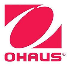 """Résultat de recherche d'images pour """"ohaus"""""""