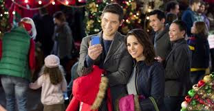 Family for Christmas streaming: where to watch online?