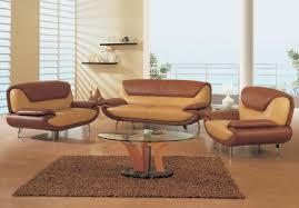 Wood Living Room Set Living Room 2017 Most Affordable Leather Living Room Set