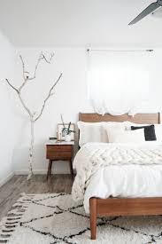172 best Bedroom Inspiration images on Pinterest | At home ...