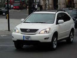 2006 LEXUS RX330. LEXUS RX330 | 2006 lexus rx330. Lexus rx300 ...