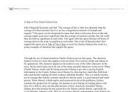 a good critical lens essay critical lens essay topics outline essaypro