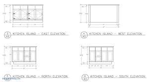 Kitchen Design Principles Unique Ideas