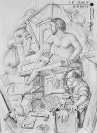 716 En Iyi Paint Görüntüsü 2019 Pencil Drawings Graphite