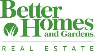 better home and gardens. Better Home And Gardens -