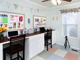 home office makeover pinterest. Craft Room Makeover Pinterest Home Office Home Office Makeover Pinterest