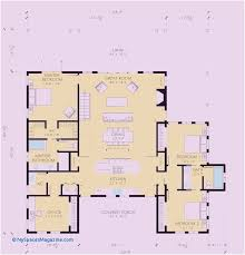 south facing home plans best 47 best 20 x 60 house plan design