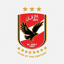 Tagged under recreation, zamalek sc, egyptian premier league, al ahli sc, cairo. Al Ahly 1907 Logo Al Ahly Sc Caf Champions League Zamalek Sc Egyptian Premier League Egypt National Football Team Egypt Logo Emblem Label Png Pngegg