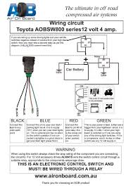 wiring diagram for fog lights with a relay the wiring diagram and Fog Light Switch Wiring Diagram found a neat fog light wiring diagram but whats this readingrat net brilliant with 2001 mustang fog light switch wiring diagram