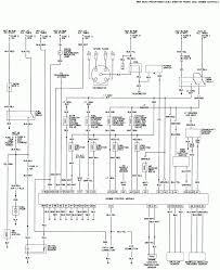 Diagram 89 stunning truck wiring diagram image inspirations