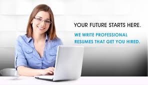 Resume Writing Assistance Resume