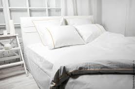 white linen duvet cover set home textiles carpets handmade livemaster handmade white bedding white duvet