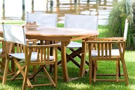 outdoor director chair. The Director Teak Chair Outdoor