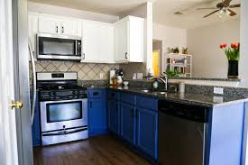 Dramatic Kitchen Remodels That You Can Do This Weekend Within Two