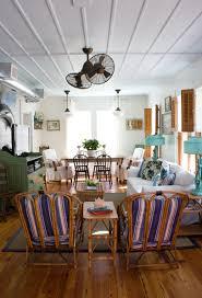coastal lighting coastal style blog. Completing A Coastal Cottage With The Right Ceiling Fan \u0026 Pendants Lighting Style Blog