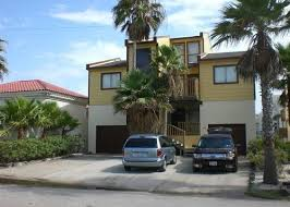 south padre beach houses. Modren South Featured Image  To South Padre Beach Houses A