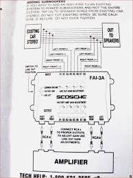 scosche cr012 wiring harness diagrams wiring diagram for you • scosche cr012 wiring harness diagrams images gallery