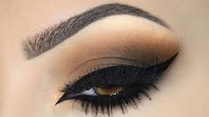 31 makeup tutorials for brown eyes great step by step tutorials and videos for