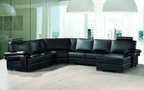 Sofa Modern Furniture Warehouse Modern Sofa Contemporary