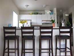 wooden breakfast bar stools. Masterly Wooden Breakfast Bar Stools