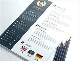 Resume Templates For Pages Mac Best Free Mac Resume Templates Perfect Online For With Additional