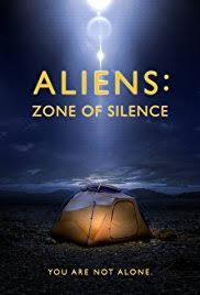 Aliens Zone Of Silence 2017 Imdb