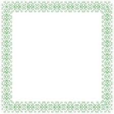 frame border design.  Frame Blackwork Frame Border Embroidery Design Bdr59baframe In Design