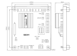 advr 083 mts power products drawing