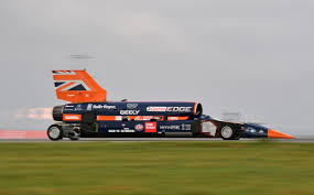 Though bugatti versus se two here we go here we go and. Bloodhound 1 000mph Land Speed Record Project Enters Administration