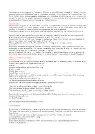 Translation Strategies Appunti Di Lingua Inglese Malone Docsity