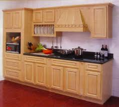 Pantry For Small Kitchens Small Kitchen Pantry Cabinet Small Kitchen Pantry Cabinet Photo 7