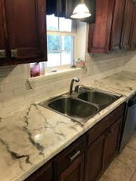 concrete countertop kits concrete kits luxury tile kit best coatings refinishing concrete countertop overlay kits