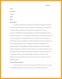 Mla Format Template For Word Atlasapp Co