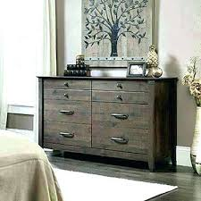 Storage Chests For Bedroom Storage Benches Storage Chests Bedroom Storage  Chests For Bedroom Storage Chests For Bedroom Storage Chests For Bedroom  Amazing ...