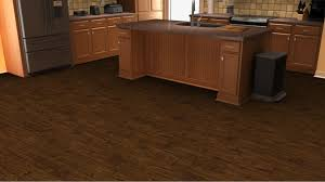Laminate Kitchen Floor Tiles Kitchen Tile Laminate Flooring All About Flooring Designs
