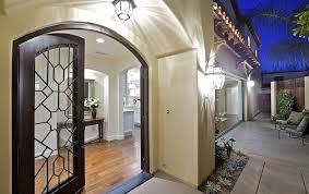 iron front doorsWrought Iron Front Doors Designs  Very Elegant Wrought Iron Front