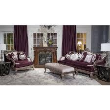 aico living room set. aico michael amini collection \u003e by room living set