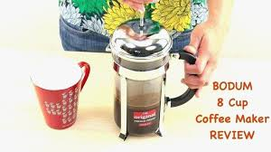 funny french press replacement glass